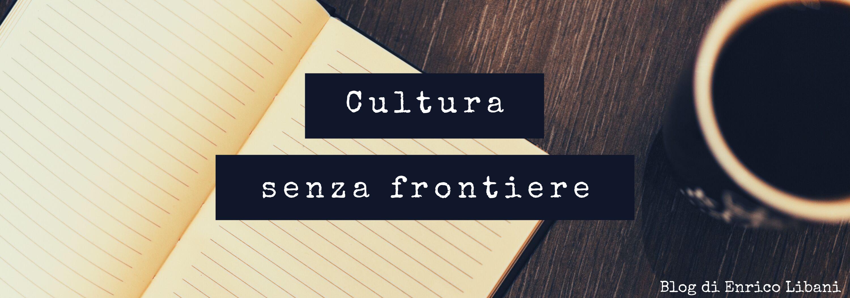 Cultura senza frontiere